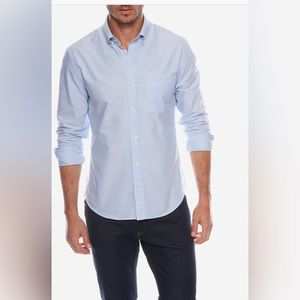 Brooks Brothers | Men's Button Up |A1069